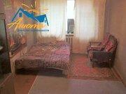 2 комнатная квартира в Белоусово, Гурьянова, Купить квартиру в Белоусово по недорогой цене, ID объекта - 321593241 - Фото 2