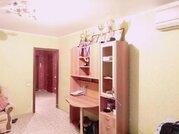 Продажа квартиры, Белгород, Ул. Спортивная - Фото 3