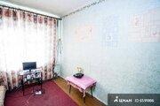 Продаю1комнатнуюквартиру, Тула, улица Доктора Гумилевской, 14