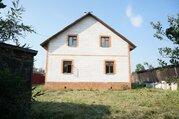 Продажа дома, Дарна, Истринский район, Участок 26 - Фото 2