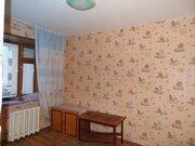 Продажа квартиры, Петропавловск-Камчатский, Ул. Тушканова - Фото 5
