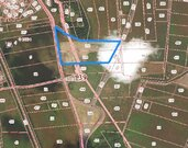 Продам два смежных участка промназначения в поселке Орловка - Фото 4