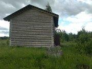 Продажа дома, Патрово, Псковский район - Фото 5