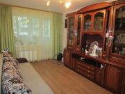 Квартира, ул. Лесная Поляна, д.24 - Фото 3