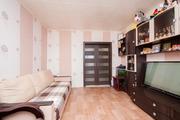 Квартира, ул. Суздальская, д.186 - Фото 2