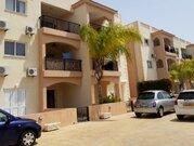 85 000 €, Замечательный двухкомнатный апартамент недалеко от моря в Пафосе, Купить квартиру Пафос, Кипр по недорогой цене, ID объекта - 319385758 - Фото 7
