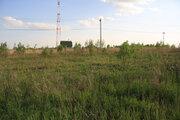 Продажа участка, Новоселово, Истринский район - Фото 3