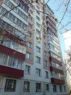 Продажа однокомнатной квартиры в Царицыно - Фото 1