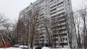 Продажа двухкомнатной квартиры | Нежинская улица, 19к2 - Фото 2
