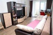 Продажа квартир в Аниве