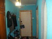 1 900 000 Руб., 3-к.кв - мелиорация, Продажа квартир в Энгельсе, ID объекта - 320936188 - Фото 4