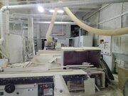 Производство, Склад 612 кв.м,150 квт., Аренда производственных помещений в Подольске, ID объекта - 900335684 - Фото 7