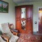 Квартира, ул. Малая Техническая, д.10 к.2