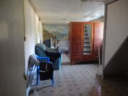 Продам: дом 195.8 кв.м. на участке 10 сот., Продажа домов и коттеджей в Астрахани, ID объекта - 503880832 - Фото 16