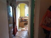 Продается однокомнатная квартира в Ялте по улице Дзержинского. - Фото 3