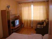 Продам 2 ком квартиру сакко и ванцетти - Фото 2