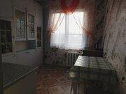 Продается квартира Респ Крым, г Симферополь, ул Лермонтова, д 5 - Фото 2