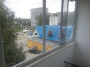 3 450 000 Руб., 2-комнатная квартира в двух шагах от Волги, Купить квартиру в Конаково по недорогой цене, ID объекта - 321417221 - Фото 9