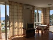 Апартаменты, Купить квартиру Равда, Болгария по недорогой цене, ID объекта - 321733918 - Фото 12