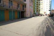 Продам: отдельный гараж, 40 кв. м, Феодосия, Продажа гаражей в Феодосии, ID объекта - 400038099 - Фото 2