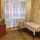 Продажа квартиры, м. Старая Деревня, Ул. Покрышева
