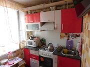 Продам 2 ком. кв., Продажа квартир в Балаково, ID объекта - 329950512 - Фото 4