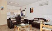 Трехкомнатный апартамент с большой террасой и рядом с морем в Пафосе, Купить квартиру Пафос, Кипр, ID объекта - 323408114 - Фото 10