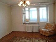 3 комн.квартира г.Чехов, ул.Чехова, д.2 - Фото 2