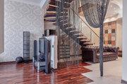 50 000 000 Руб., Продажа 2-х этажного пентхауса 184 кв.м., Купить квартиру в Москве, ID объекта - 334514955 - Фото 23