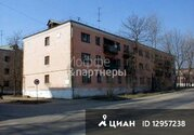 Продаюкомнату, Владимир, улица Асаткина, 31