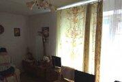Продается квартира Респ Крым, г Симферополь, ул Киевская, д 98а - Фото 3