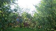 Продам дом в д.Ильбеши - Фото 4