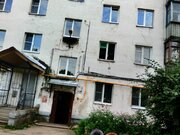 Квартира на Советской, 51 Г, Купить квартиру в Костроме по недорогой цене, ID объекта - 321447022 - Фото 5