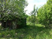 Продам земельный участок в с. Ковардицы - Фото 2