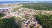 Продам участок в щелковском районе - Фото 4