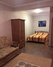 Сдам 1-а комнатную квартиру в новострое р-он ж/д ул. Калинина
