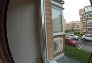 Птичное , 1 комн квартира 43 кв м, Купить квартиру в Москве по недорогой цене, ID объекта - 322786884 - Фото 6