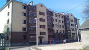 Квартира, пр-кт. Московский, д.41 к.2