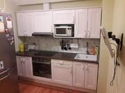 Квартира Герцена 18 - Фото 5
