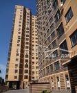 Продажа 2х комнатной квартиры в Центре города в новом ЖК .
