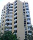 1 комн. квартира в новом доме на ул.Грибоедова