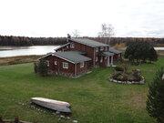Продается жилой дом vip-категории - Фото 1