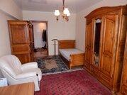 3-х комнатная квартира, Аренда квартир в Москве, ID объекта - 317941142 - Фото 7