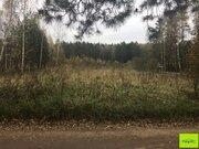 Земельный участок, Обнинск