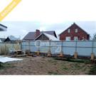 Пермь, Кемеровская, 78, Купить квартиру в Перми по недорогой цене, ID объекта - 317941212 - Фото 8
