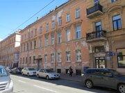 Продажа нежилого помещение в Центральном районе.