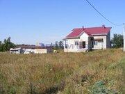 Продажа дома, Терновое, Семилукский район, Ул. Заречная - Фото 3