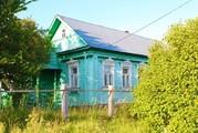 Дом в деревне Зевнево Орехово-Зуевского района - Фото 2