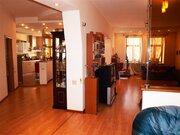 Продажа квартиры, Ярославль, Ул. Суркова - Фото 4