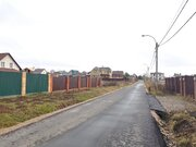 Жилой дом 200 кв. м д.Зверево ул.Спасская - Фото 5